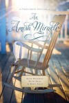 An Amish Miracle - Beth Wiseman, Ruth Reid, Mary Ellis