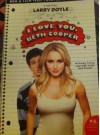 I Love You, Beth Cooper - Larry Doyle