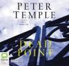 Dead Point - Peter Temple, Michael Carmen