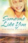 Someone Like You - Victoria Purman