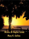 Winter At Naples Island - Mary H. Collins