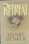 The Retreat - Henry Denker