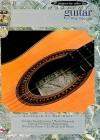 Thirty-Nine Progressive Solos for Classical Guitar With Tablature, Vol. 2 - Hal Leonard Publishing Company