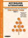 Keyboard Literature, Part 3 - Frances Clark, Louise Goss, Sam Holland