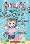 Fishy Field Trip (Catkid) - Brian James, Ned Woodman