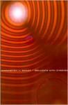 Collision with Chronos - Barrington J. Bayley