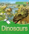 Dinosaurs (Explorers) - Dougal Dixon