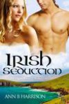 Irish Seduction - Ann B. Harrison