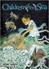 Children of the Sea, Vol. 4 - Daisuke Igarashi