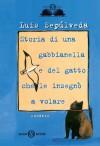 Storia di una gabbianella e del gatto che le insegnò a volare (Salani Ragazzi) (Italian Edition) - Luis Sepúlveda, Ilde Carmignani, S. Mulazzani