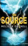 The Source (A Mature YA Novel) - Melissa Darnell
