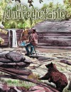 The Unpredictable - Richard Davis