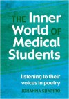 The Inner World of Medical Students: Listening to Their Voices in Poetry - Johanna Shapiro, Howard Stein