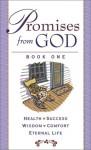 Promises from God: Book One - Samuel Clarke
