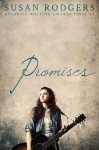 Promises (Drifters) - Susan Rodgers