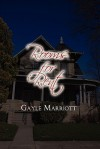 Rooms for Rent - Gayle Marriott