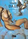 Salvador Dali (Great Painters Series) - Rafael Santos Torroella, Victoria Charles