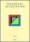 Financial Accounting Principles - Kermit D. Larson