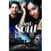Tied to the soul - Eva G. Headley, Shonell Bacon