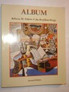 Album: Cuentos del mundo hispnico - Joy Renjilian-Burgy, Rebecca M. Valette
