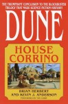 Dune: House Corrino (Audio) - Brian Herbert, Kevin J. Anderson, Tim Curry