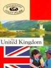The United Kingdom - David Flint