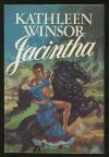 Jacintha - Kathleen Winsor