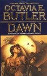DAWN - The Xenogenesis Sequence - Octavia E. Butler