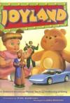 Joyland: A Children's Christmas Musical Teaching the Blessing of Giving - John DeVries, Pam Andrews