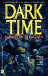 Dark Time - Maxine O'Callaghan