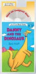Danny and the Dinosaur Book and CD: Danny and the Dinosaur Book and CD - Syd Hoff