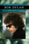 The Cambridge Companion to Bob Dylan - Kevin J.H. Dettmar