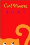 Scat - Carl Hiaasen