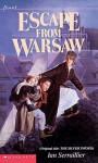 Escape from Warsaw - Ian Serraillier