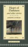Heart of Darkness and Other Stories (cloth) - Joseph Conrad