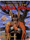 Tales of the Norse Gods - Everette Bell, Barry Reese, Robert Morganbesser