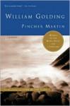 Pincher Martin - William Golding