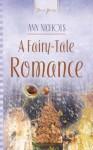 A Fairy-Tale Romance - Ann Nichols