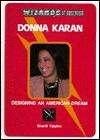 Donna Karan - Sherill Tippins