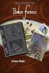 Broken Fortress - Ginn Hale