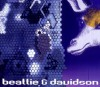 Beattie and Davidson - Lawrence Rinder, David Humphrey