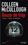 Douze de trop - Colleen McCullough