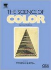 The Science of Color, Second Edition - Steven K. Shevell