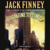 From Time to Time (Audio) - Jack Finney, Paul Hecht