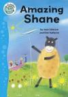 Amazing Shane (Tadpoles) - Joan Stimson