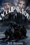 Occupation - Jeff Dawson
