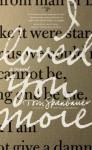 I Loved You More - Tom Spanbauer