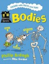 Bodies (Henry's House) - Philip Ardagh, Mike Gordon
