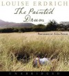 The Painted Drum (Audio) - Louise Erdrich, Anna Fields