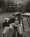 Shelby Lee Adams: Salt & Truth - Shelby Adams, Catherine Evans, James Enyeart